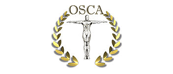 OSCA the Osteopathic Sports Care Association
